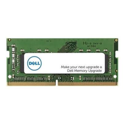 dell-memory-upgrade-32gb-2rx8-ddr4-sodimm-3200mhz