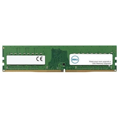 dell-memory-upgrade-8gb-1rx8-ddr4-udimm-3200mhz