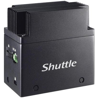 shuttle-edge-en01j4-intel-celeron-j-j4205-8-gb-lpddr4-sdram-64-gb-emmc-negro-mini-pc