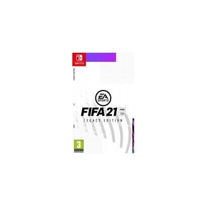 fifa-21-legacy-edition