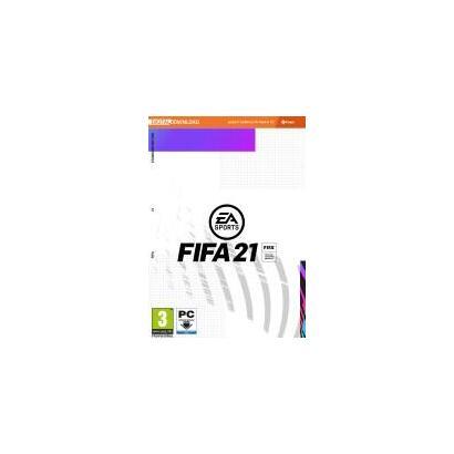 fifa-21-standard-edition-code-in-a-box