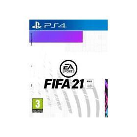 fifa-21-standard-edition