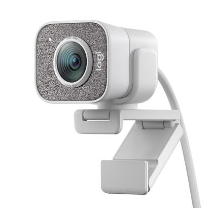 logitech-streamcam-off-white-emea