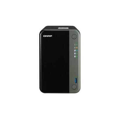 nas-qnap-ts-253d-4g-2-bahias-3525-cpu-intel-j4125-20ghz-4gb-ddr4-2ethernet-25-gigabit-3usb-20-2usb-32-gen1-hdmi