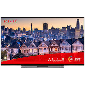 tv-led-49-toshiba-49ul5a63dg-smart-tv-4k-uhd-uhd-4khdr10smart-tv4xhdmi2xusb-49ul5a63dg