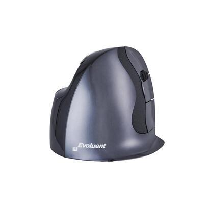 bakkerelkhuizen-evoluent-d-raton-rf-inalambrico-3200-dpi-mano-derecha