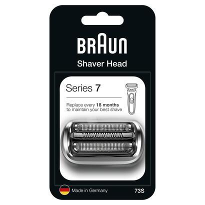 braun-series-7-81697103-accesorio-para-maquina-de-afeitar-cabezal-para-afeitado