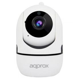 approx-appip360hdpro-camara-wifi-hd-ip-p2p-inalambrica