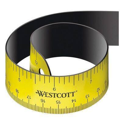 regla-magnetica-y-flexible-grafoplas-westcott-30cm-irrompible