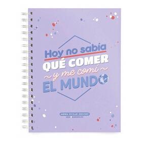 agenda-escolar-20202021-miquel-rius-26019-miss-borderlike-comer-el-mundo-sept-20agosto-21-semana-vista-155213mm-90gm2
