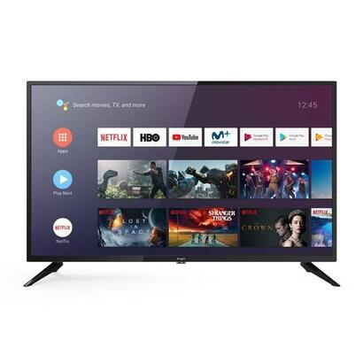 television-32-engel-le3290atv-hd-ready-tdt2-smarttv-andro