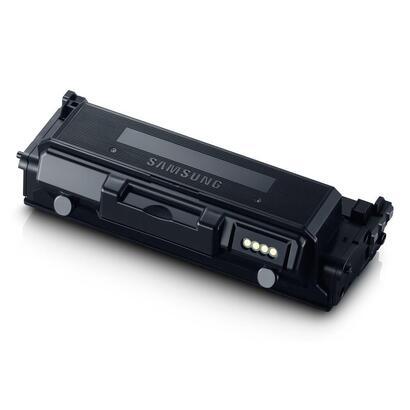 ocasion-toner-original-samsung-mlt-d204e-black-caja-deteriorada