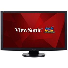 ocasion-monitor-viewsonic-2361-vg2433-led-pivotante-1920-x-1080-full-hd-1080p-dvi-d-vga-negr-desprecintado