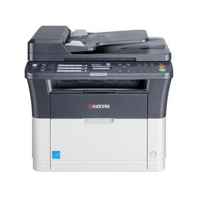 impresora-kyocera-fs-1061dn-monocromo-laser-duplex-a4-25-ppm-capacidad-250-hojas-usb-lan