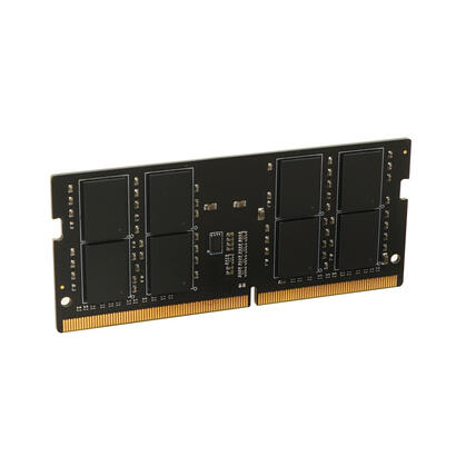 silicon-power-ddr4-4gb-2400mhz-cl17-so-dimm-12v