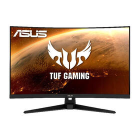 asus-monitor-27-686cm-gaming-vg27wq1b-tuf-wqhd-hdmi-dp-curved-spk-165hz