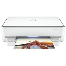 impresora-hp-wifi-envy-6020-107-ppm-iso-res-12001200ppp-duplex-scan-1200ppp-copia-300300ppp-usb-cartuchos-negrotricolor-305-xl