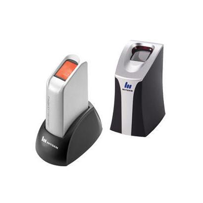 lector-de-huella-digital-nitgen-hamster-i-dx-45ham0076b