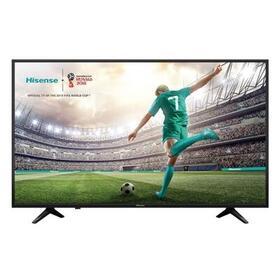 televisor-hisense-651-h65a6140-smarttv-4k-uhd-smart-tvmodo-hotel3xhdmi2xusbeficiencia-a-h65a6140