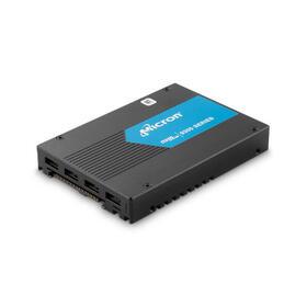 micron-9300-max-ssd-128-tb-interno-u2-pcie-nvme