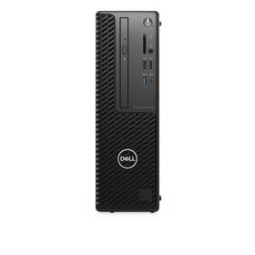 dell-workstation-precision-3440i5-105008gb256gb-ssddvd-rww10pro1-ano-nbd
