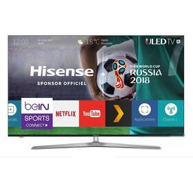 televisor-hisense-651-uled-65u7ahdrdvb-t2tcs2ssmart-tvaudio-2x15w4xhdmi2xusblanwifibtmodo-hotel