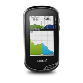 garmin-oregon-750-navigator-762-cm-3-touchscreen-tft-handheld-black-209-g