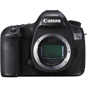 camara-digital-reflex-canon-eos-5dsr-cmos-506mp-digic-6-61-puntos-enfoque