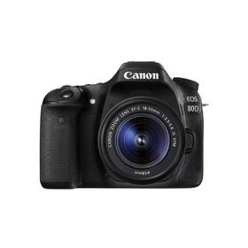 camara-digital-reflex-canon-eos-80d-ef-18-55-is-cmos-258mp-digic-6-45-puntos-enfoque-nfc-wifi