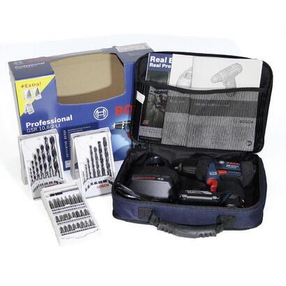 bosch-atornillador-bateria-gsr-108-2li-set