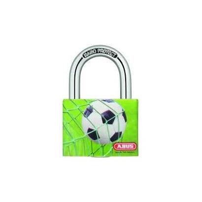 abus-aluminium-vorhangeschloss-mysport-40mm-fussball