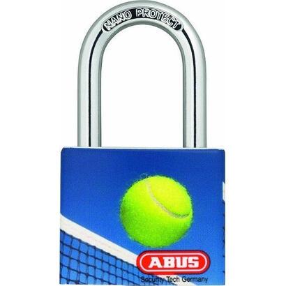 abus-aluminium-vorhangeschloss-mysport-40mm-tennis