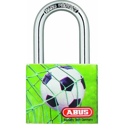 abus-aluminium-vorhangeschloss-mysport-30mm-fussball