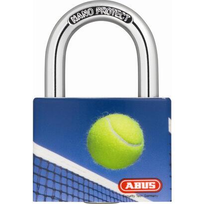 abus-aluminium-vorhangeschloss-mysport-30mm-tennis