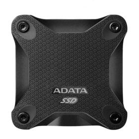 adata-ssd-externo-256gb-25-sd600-black-440mbs-usb31-xbox-one-ps4