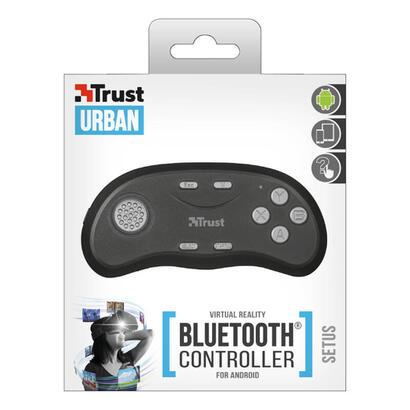 trustgamepad-bluetooh-setus-para-juegos-de-realidad-virtual