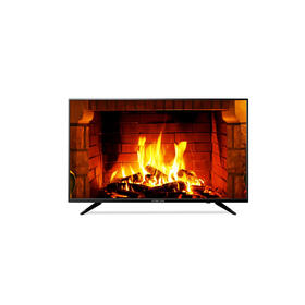 stream-system-bm40l81-tv-40-led-fhd-usb-hdmi
