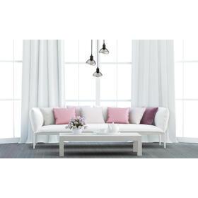 cortina-tuckano-140x250-cm-color-blanco