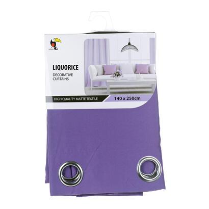 cortina-tucano-140x250-cm-color-purpura