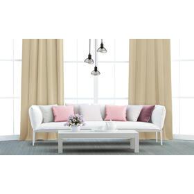 cortina-tucano-140x250-cm-color-beige