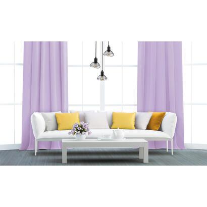 cortina-tucano-140x250-cm-color-morado-claro