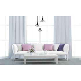 cortina-tuckano-140x250-cm-color-gris-claro