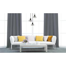 cortina-tuckano-140x250-cm-color-gris-oscuro