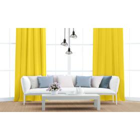 cortina-tucano-140x250-cm-color-amarillo