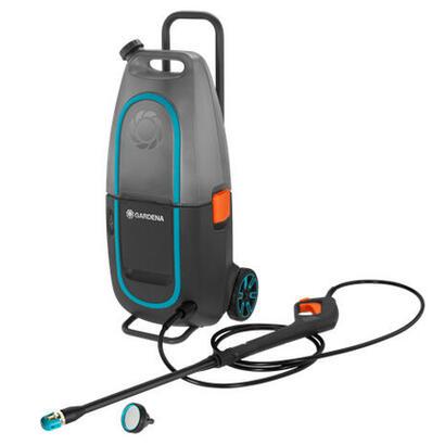 gardena-9341-55-limpiadora-de-alta-presion-o-hidrolimpiadora-vertical-bateria-negro