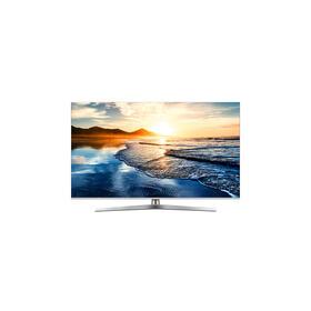 televisor-hisense-55-55u7b-uhd-4k-38402160-hdr10hlg-dvb-t2tcs2s-smart-tv-audio-210w-4hdmi-2usb-wifi-modo-hotel