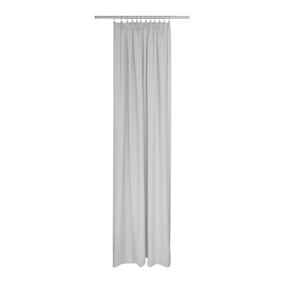 tuckano-cortina-emma-gris-140x250