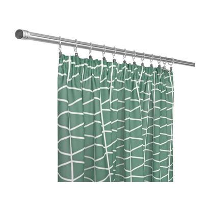 tuckano-estampado-cortina-cleo-verde-140x250