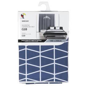 tuckano-estampado-cortina-cleo-marina-140x250