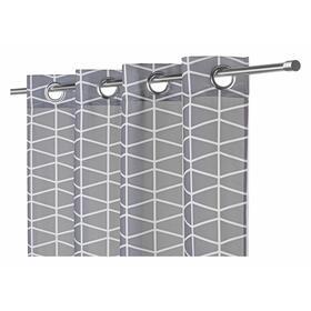 cortina-tucano-lukrecja-140-x-250-cm-color-gris-oscuro